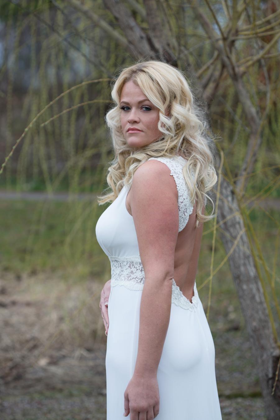MSP Philadelphia DE River Wedding-78