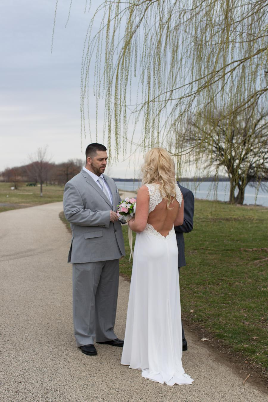 MSP Philadelphia DE River Wedding-88