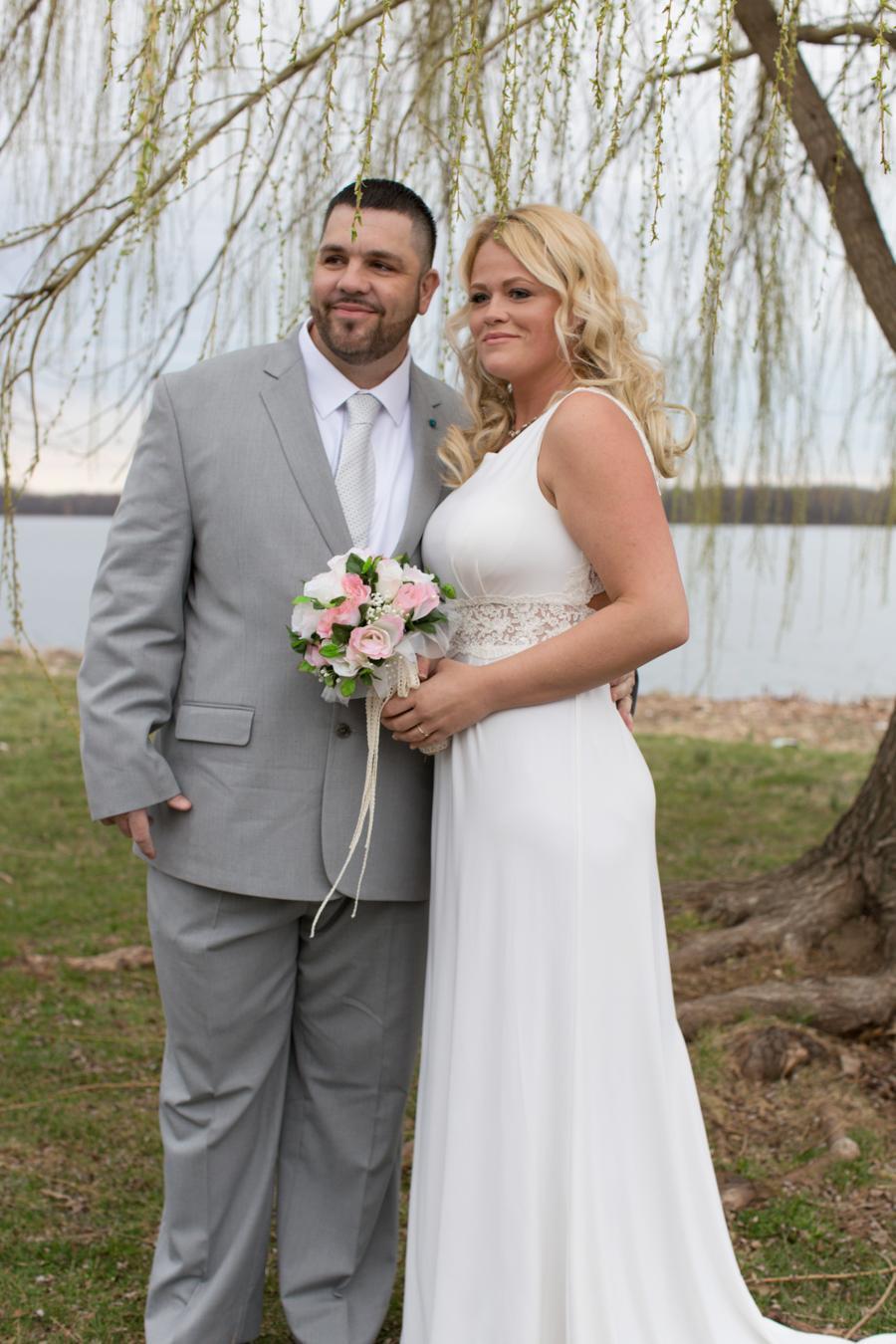 MSP Philadelphia DE River Wedding-90