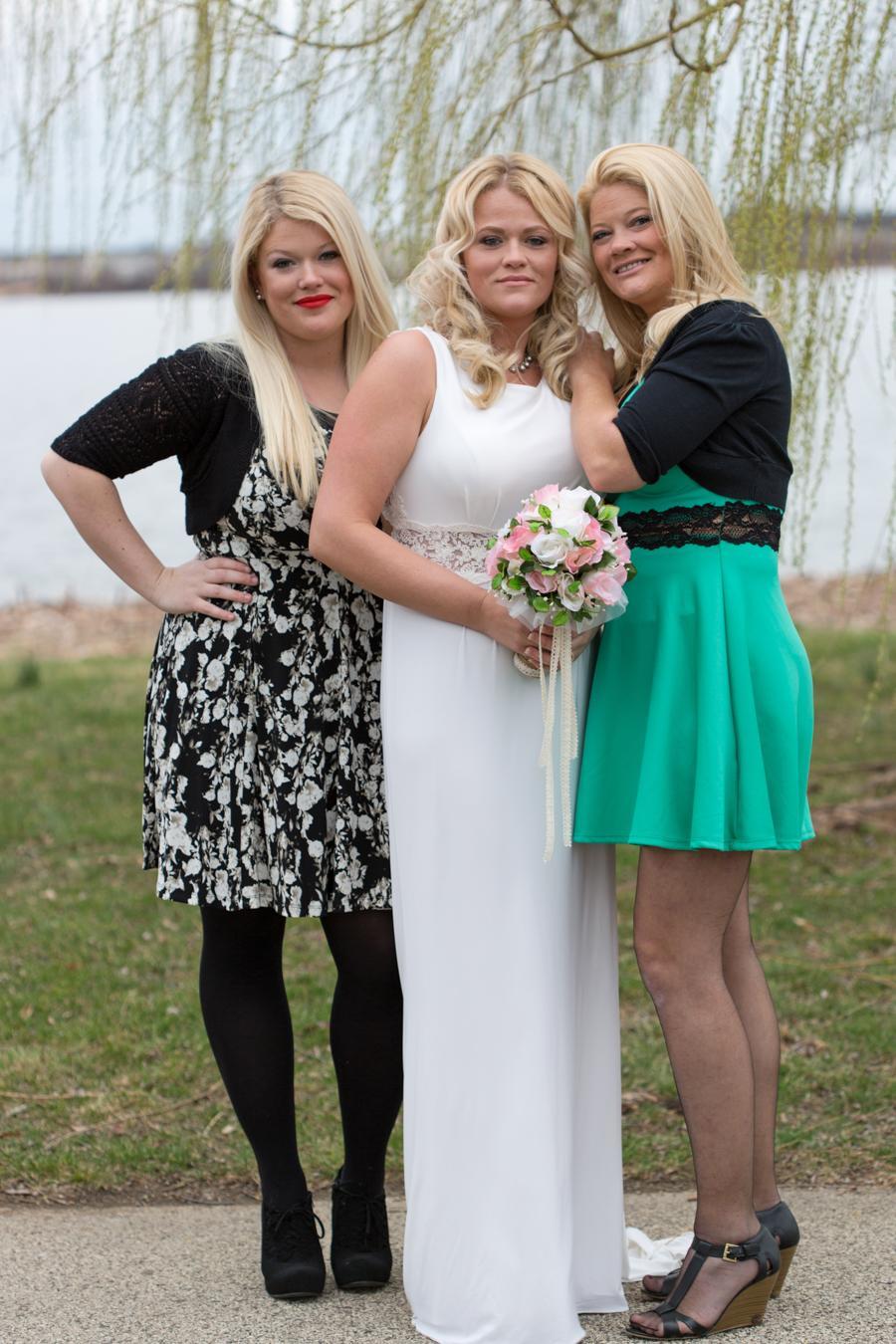 MSP Philadelphia DE River Wedding-95