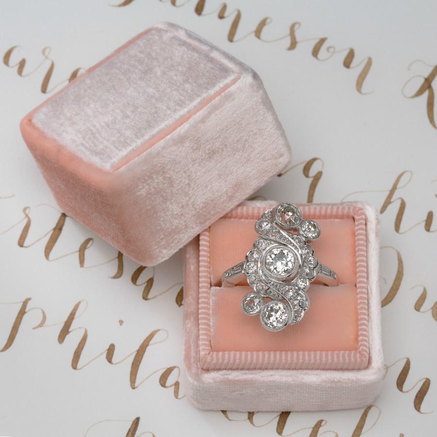 L.Priori Jewelry