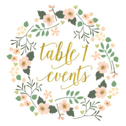 Table1Events
