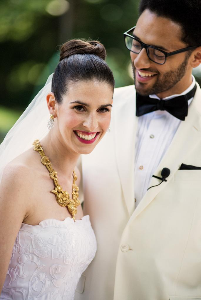 Perfect Timeline For Your Wedding Photos Philly In Love Best of Inspiration 2016