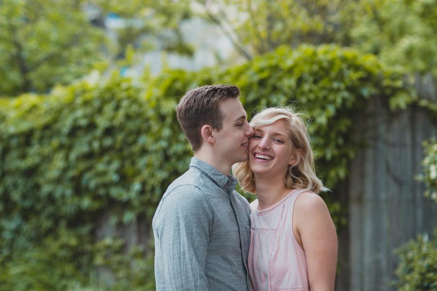 Elizabeth_Josh_Engagement-102