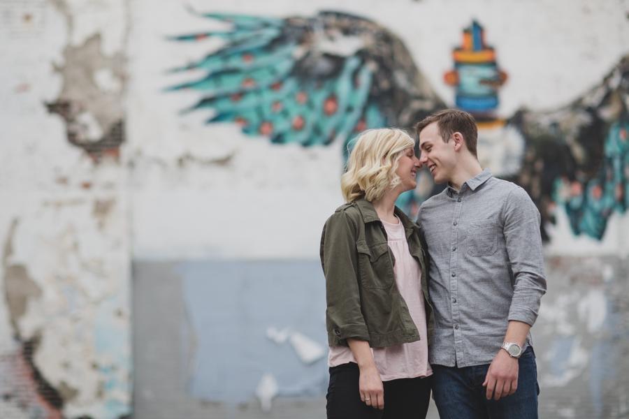 Elizabeth_Josh_Engagement-47
