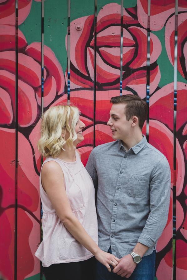 Elizabeth_Josh_Engagement-7