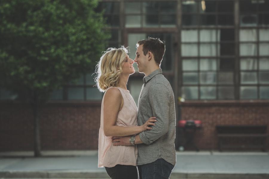 Elizabeth_Josh_Engagement-87