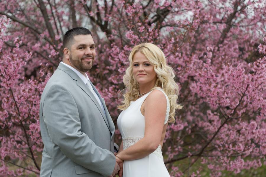 MSP Philadelphia DE River Wedding-158