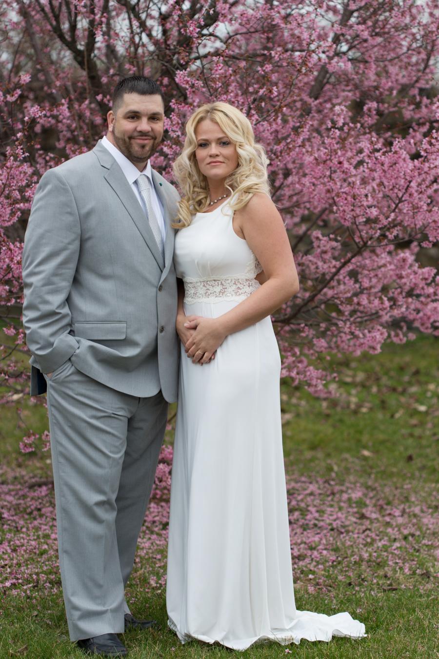 MSP Philadelphia DE River Wedding-162