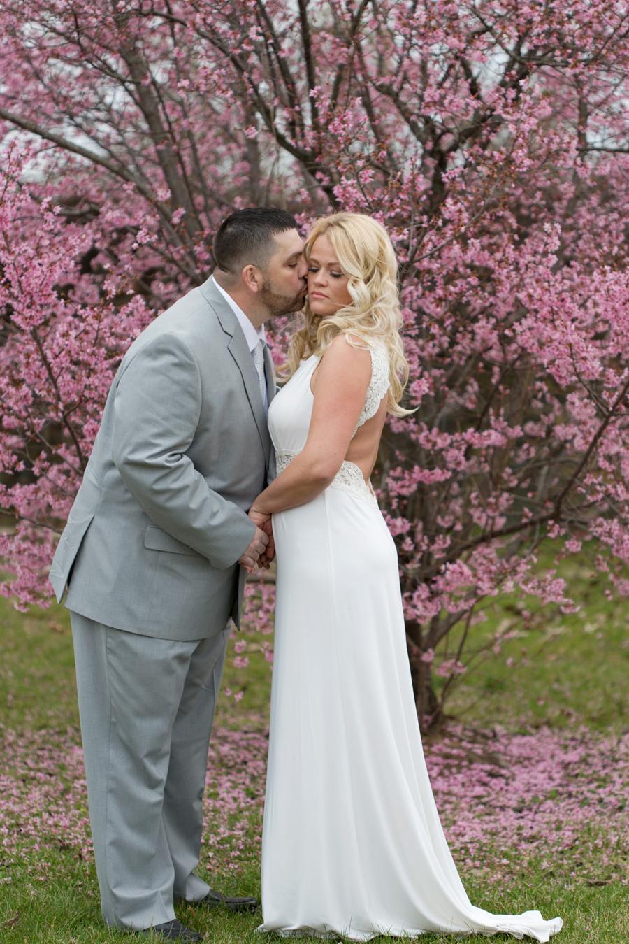 MSP Philadelphia DE River Wedding-171