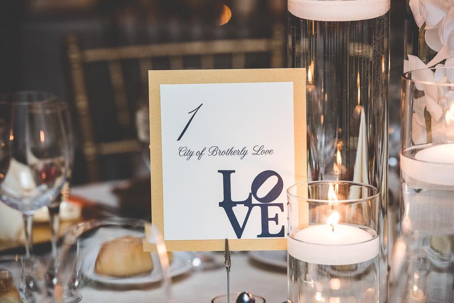 Philadelphia_wedding_photographer_dog-176
