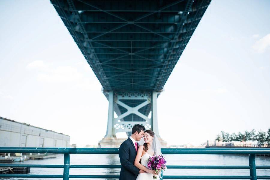 Sarah-Chris-AlisonDunnPhotography-392