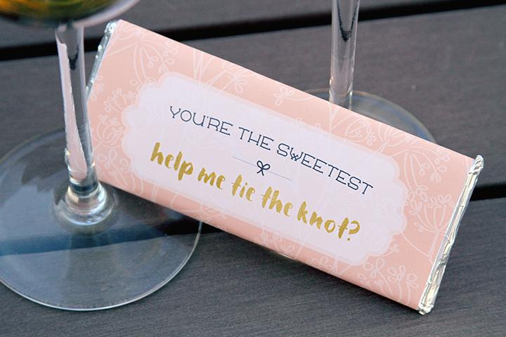 bridesmaid-candy