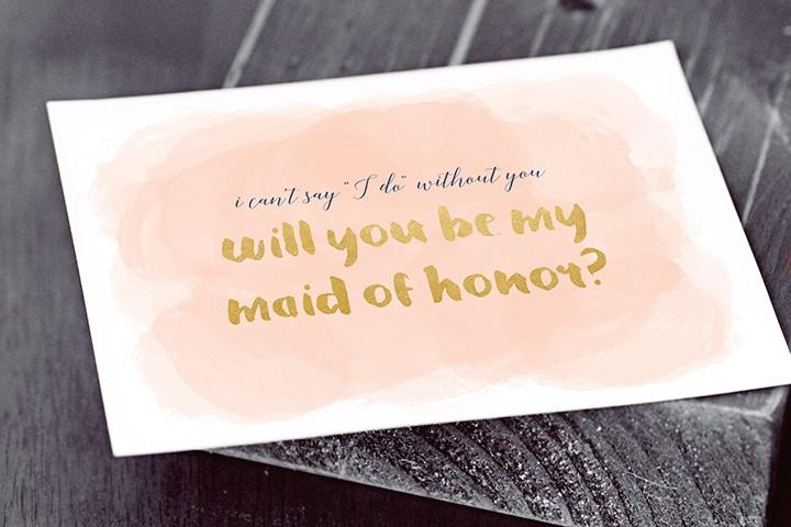 bridesmaid-card-720x480