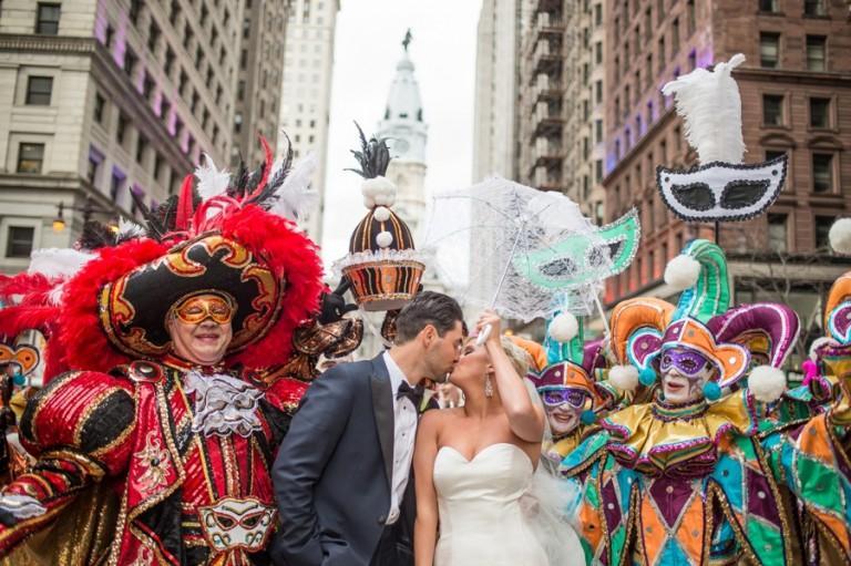 melissa-kelly-philadelphia-wedding-photographer-056-768x511