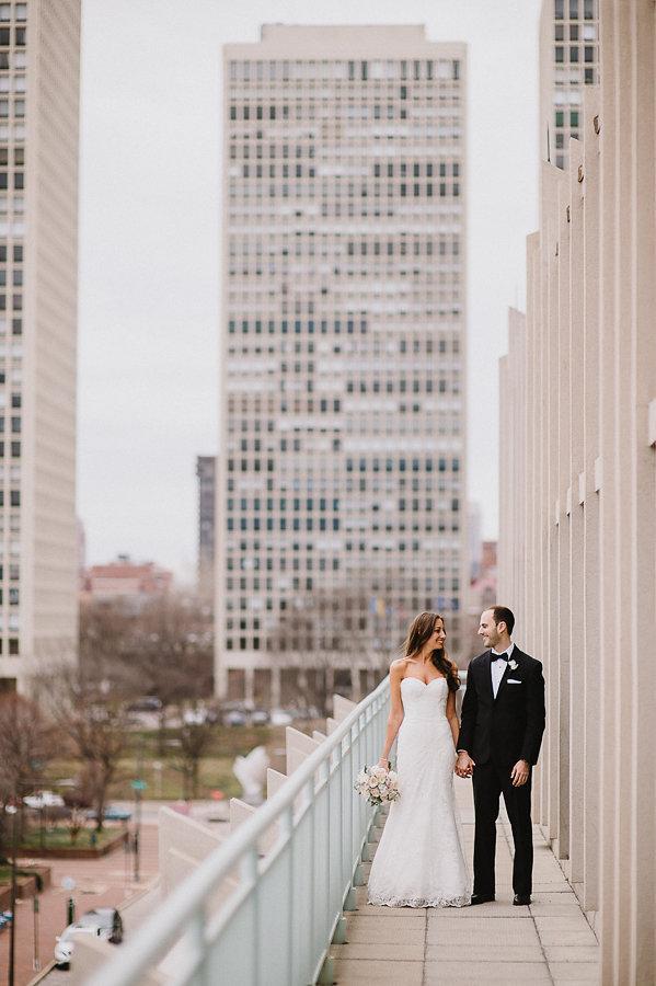 pat-robinson-cescaphe-ballroom-wedding-34