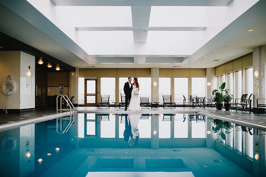 pat-robinson-cescaphe-ballroom-wedding-40