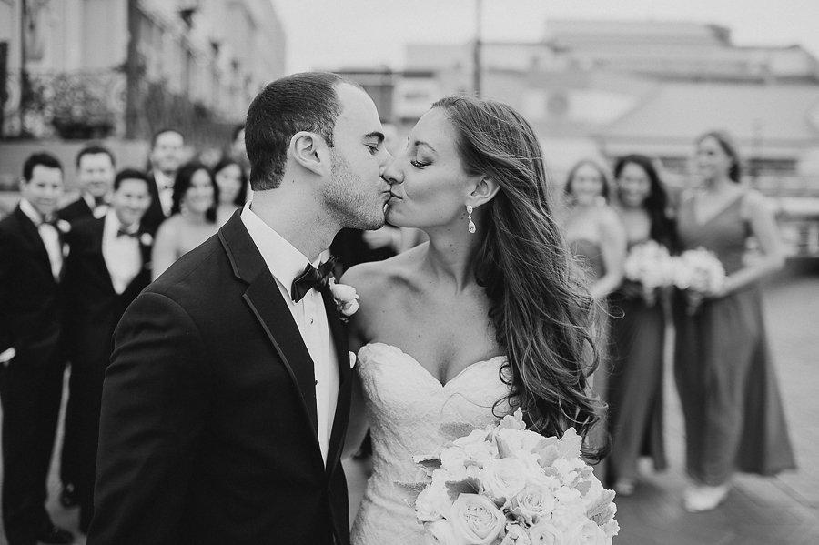 pat-robinson-cescaphe-ballroom-wedding-43
