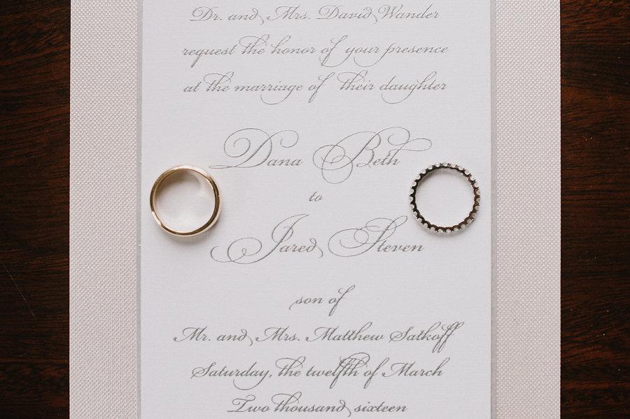 pat-robinson-cescaphe-ballroom-wedding-5