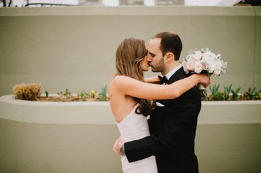 pat-robinson-cescaphe-ballroom-wedding-50