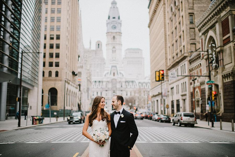 pat-robinson-cescaphe-ballroom-wedding-54