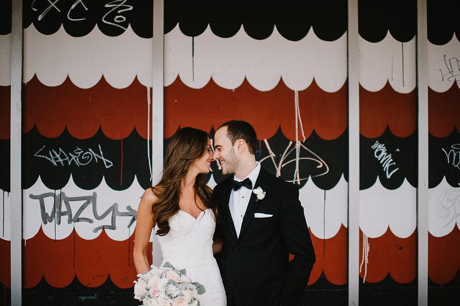 pat-robinson-cescaphe-ballroom-wedding-65