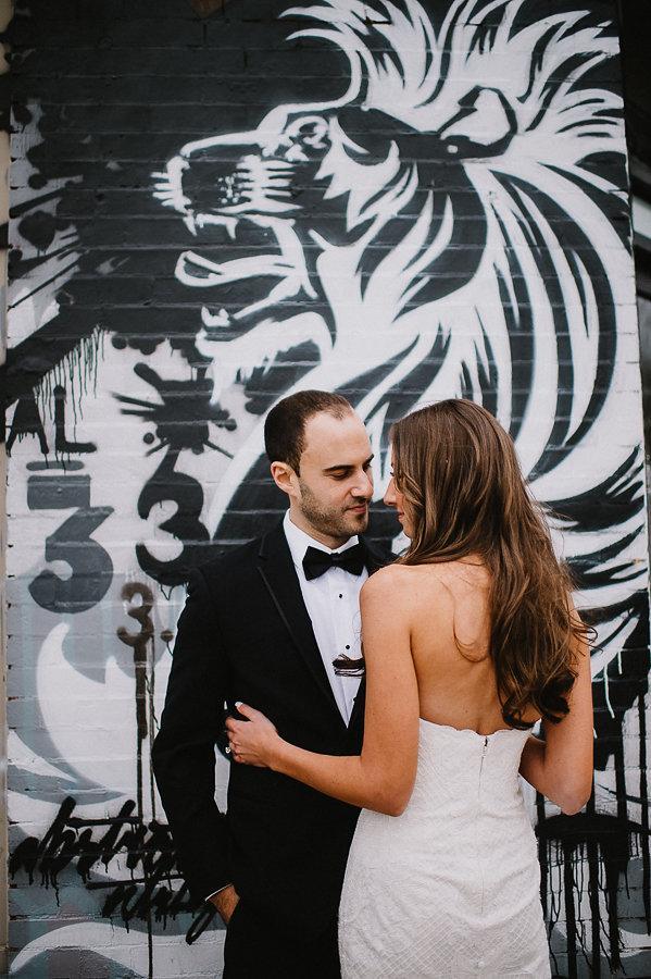 pat-robinson-cescaphe-ballroom-wedding-67