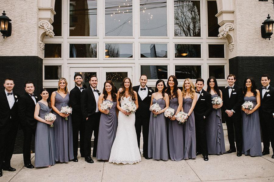 pat-robinson-cescaphe-ballroom-wedding-70