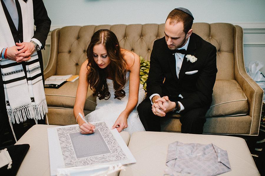 pat-robinson-cescaphe-ballroom-wedding-75