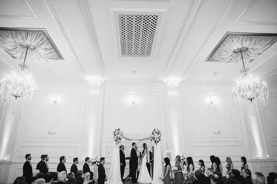 pat-robinson-cescaphe-ballroom-wedding-85