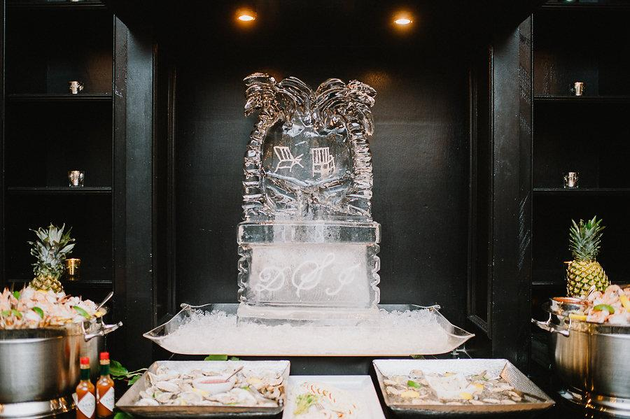 pat-robinson-cescaphe-ballroom-wedding-90