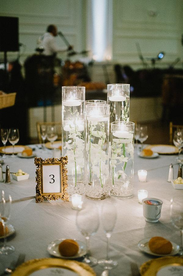 pat-robinson-cescaphe-ballroom-wedding-94