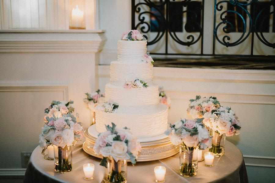 pat-robinson-cescaphe-ballroom-wedding-96