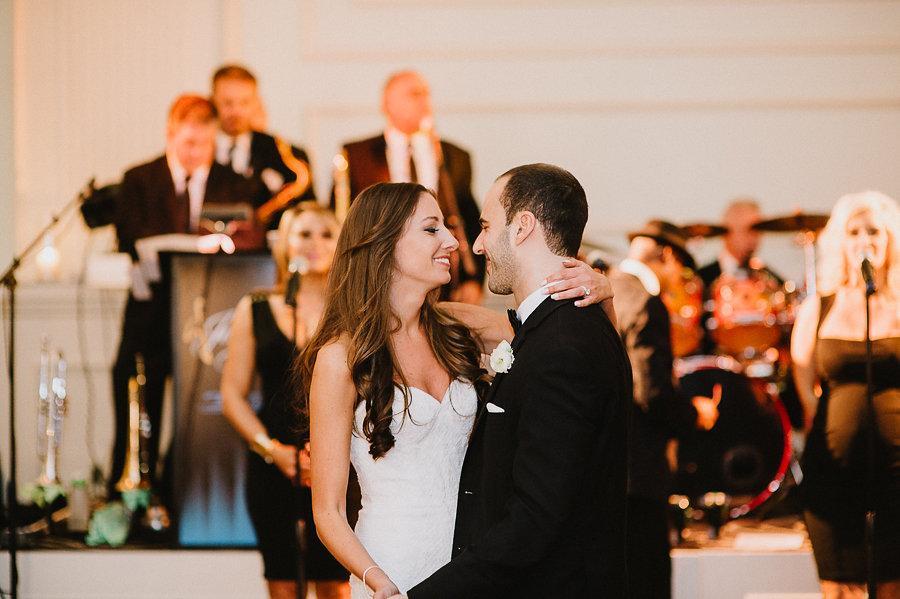 pat-robinson-cescaphe-ballroom-wedding-98