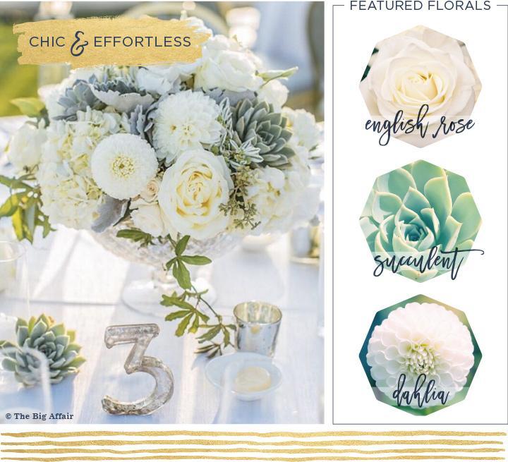 wedding-centerpiece21