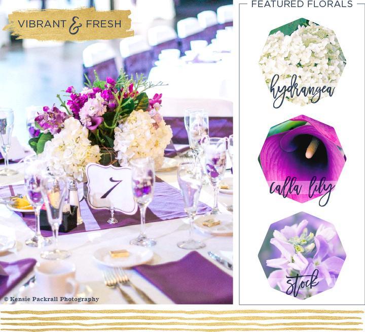 wedding-centerpiece41