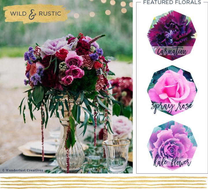 wedding-centerpiece61