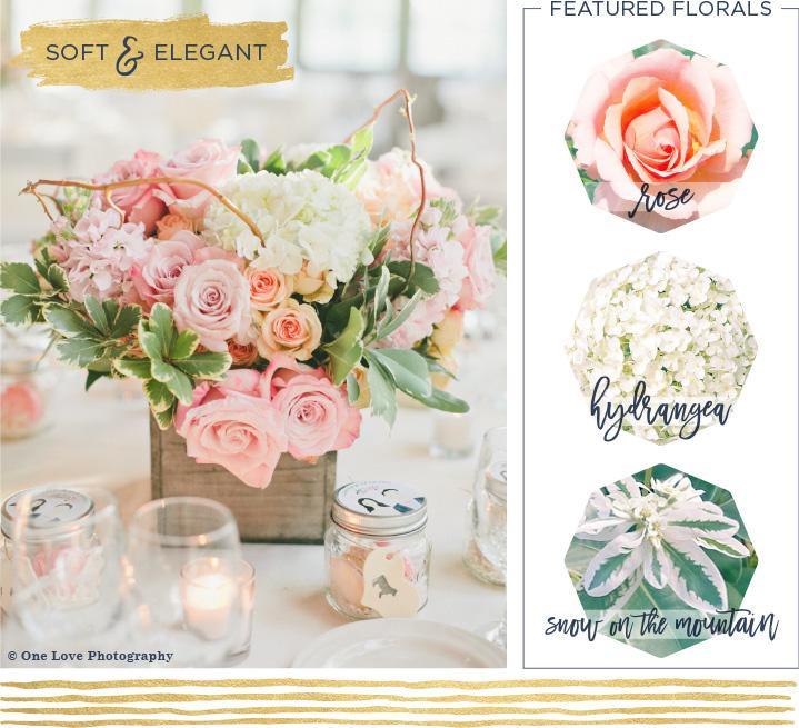 wedding-centerpiece71