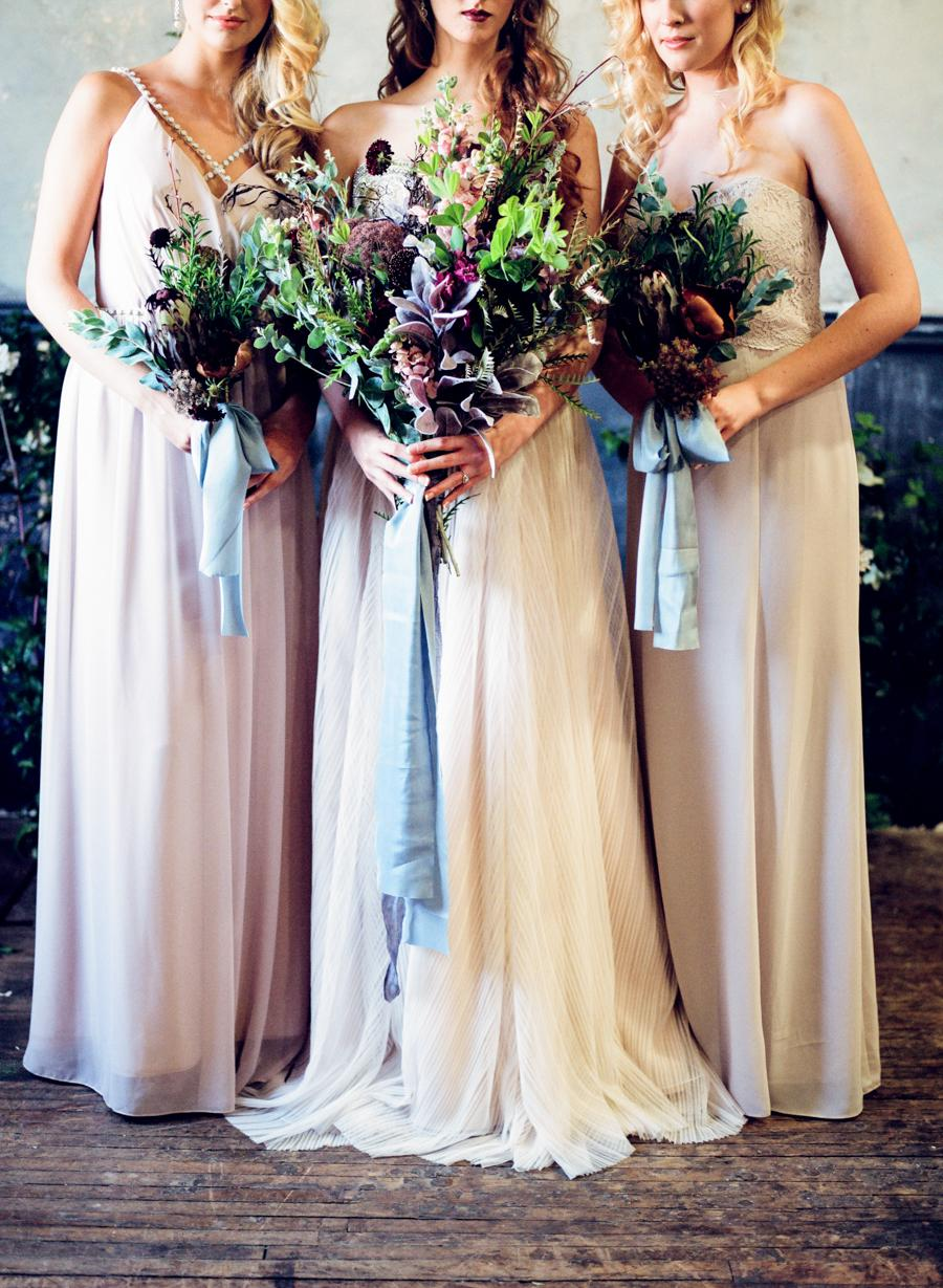 AshleeMintzPhotography TheInspireWorkshop BellaBridesmaids HayleyPaige