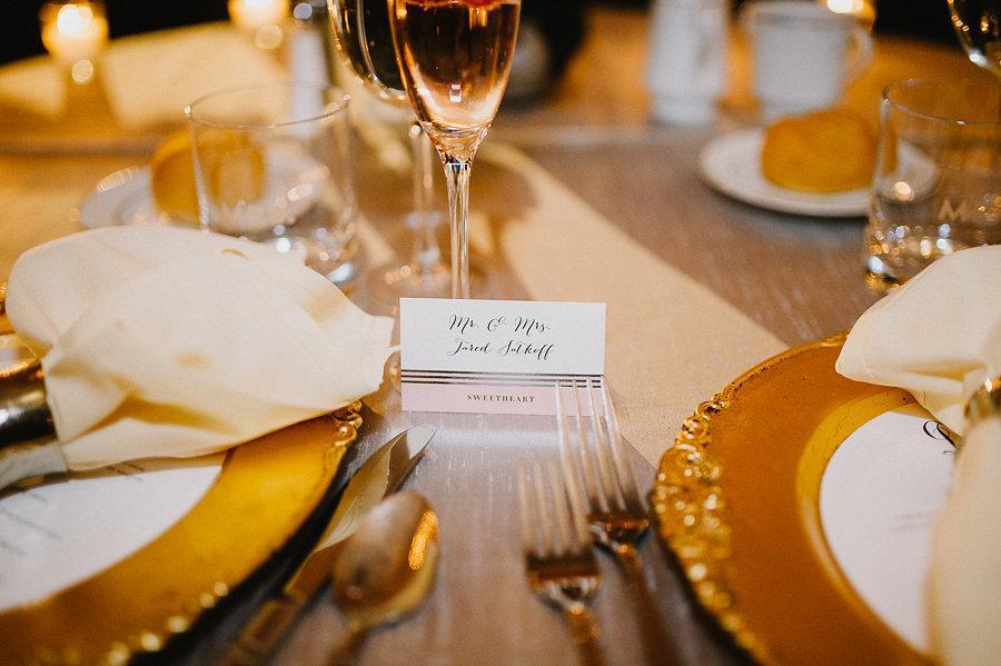 pat-robinson-cescaphe-ballroom-wedding-100