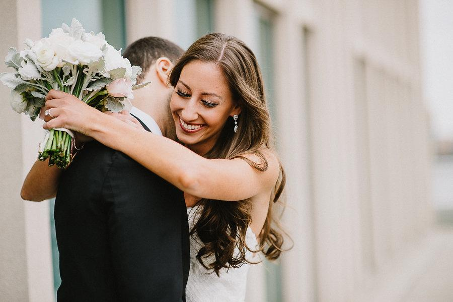 10 Wedding Planning Tips from Real Philadelphia Brides Philly In Love Best of Inspiration 2016