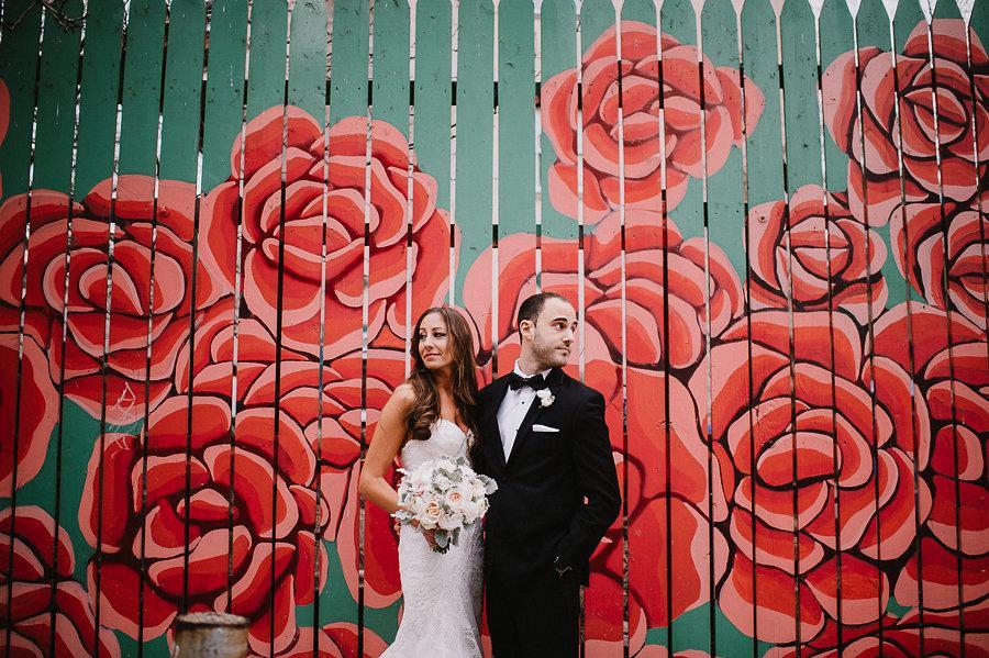 pat-robinson-cescaphe-ballroom-wedding-60