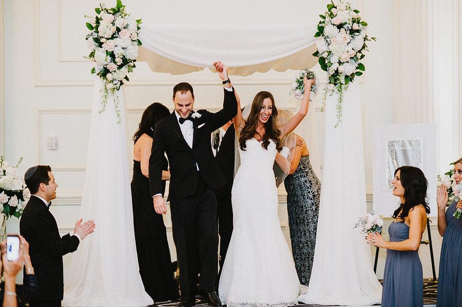 pat-robinson-cescaphe-ballroom-wedding-87