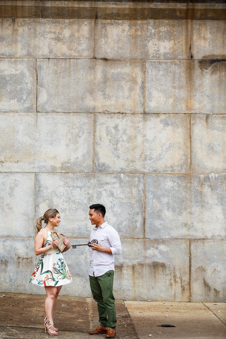 race-street-pier-engagement-1