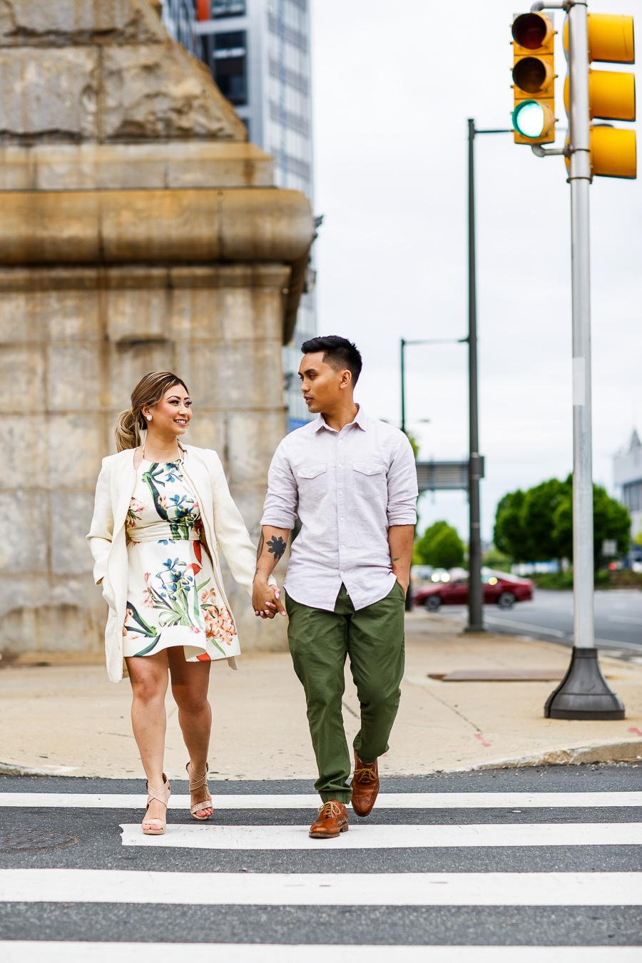 race-street-pier-engagement-11