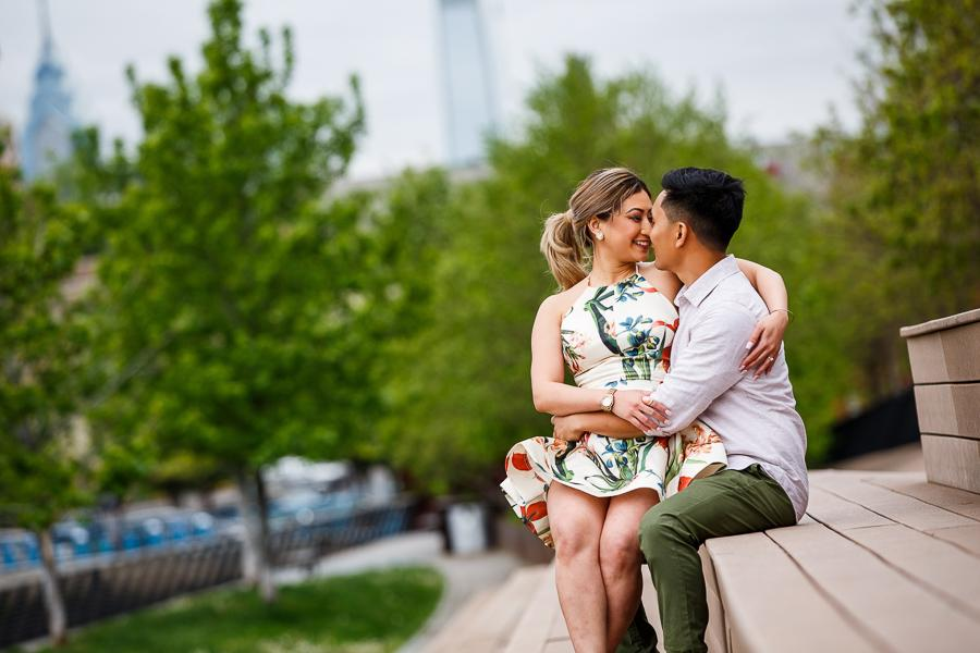 race-street-pier-engagement-125