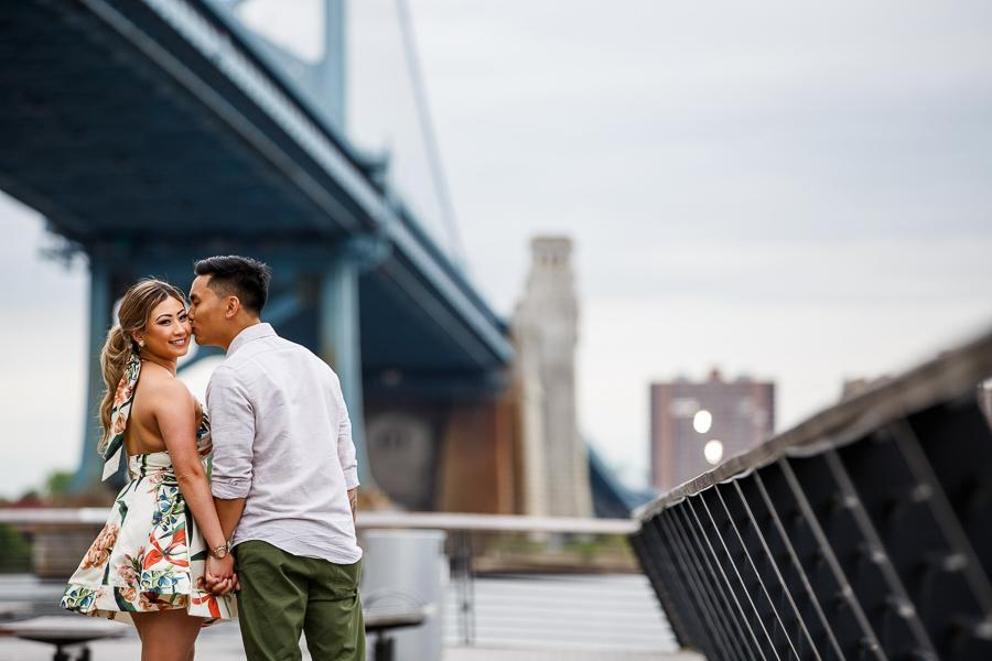 race-street-pier-engagement-132
