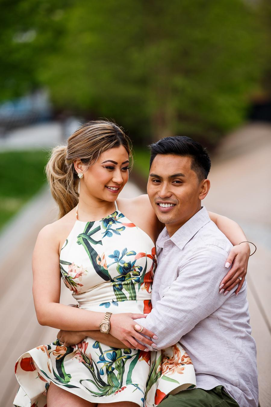 race-street-pier-engagement-23