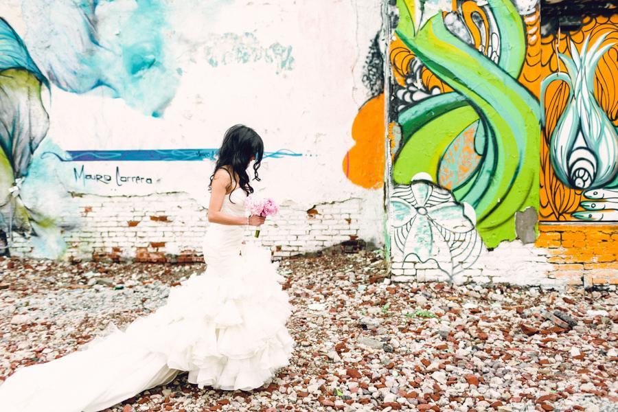 tendenza-philadelphia-wedding-photographer-148