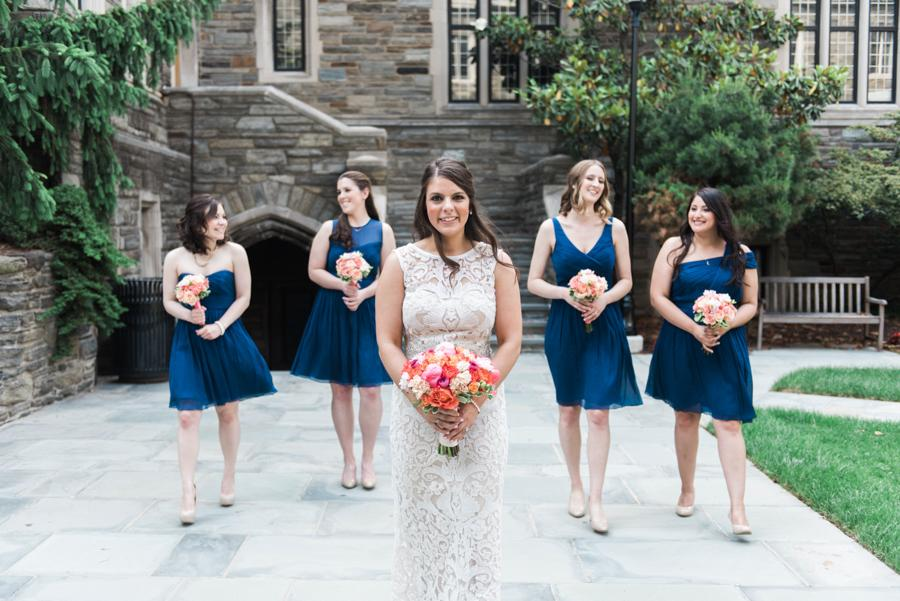 MLE Pictures Philadelphia Wedding Photographer